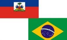 bresil_haiti