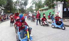 carnaval_handicape