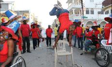 carnaval_handicape2