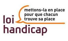 loi_handicap