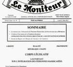 le_moniteur_loi_handicap