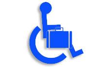 handicap_emploi
