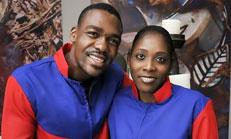 olympic_haiti