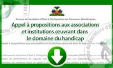 publication_appel_proposition