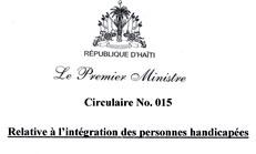 circulaire_premier_ministre