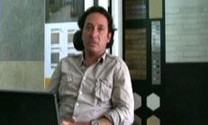 Titre: Un entrepreneur devenu handicapé