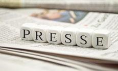 Titre: Des professionnels de la presse pour la cause de l'inclusion des personnes handicapées dans la société haïtienne