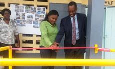 inauguration_jacmel