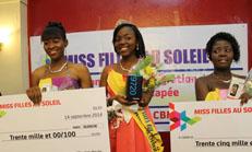 Titre: Le concours Miss Filles au Soleil fait son chemin dans la promotion des filles et femmes handicapées