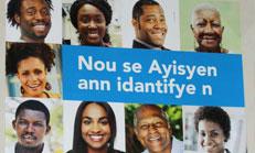 Titre: Vers la participation effective de la population handicapée aux prochaines joutes électorales