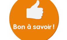 Fon pou Dwa Moun Andikape ap pibliye premye Apèl pou soumèt pwopozisyon/pwojè pou ane 2016