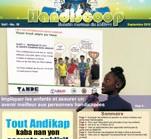 handiscoop21