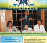 handiscoop22