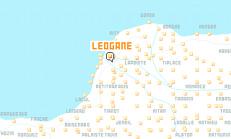 leogane_web