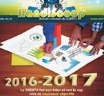 handiscoop_30