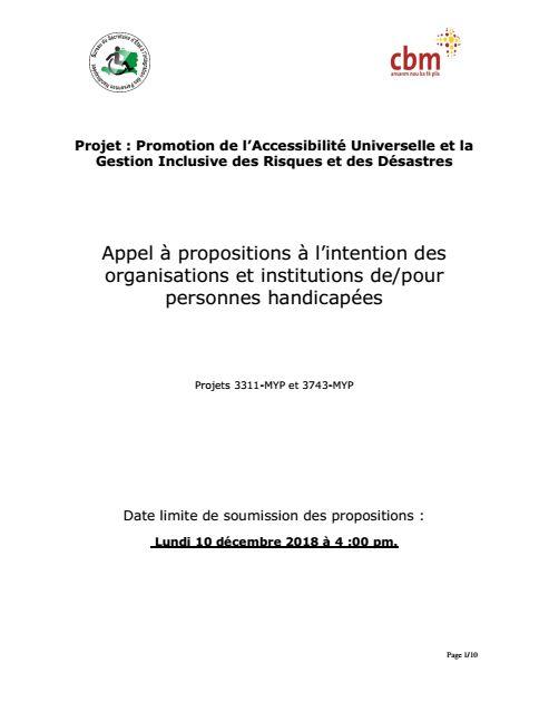 appel_proposition_cover