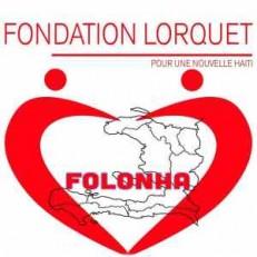 fondation lorquet