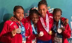 haiti-olympics-dhabi