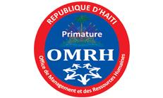 logo-omrh-small