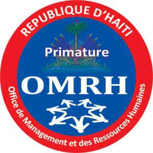 logo_OMRH
