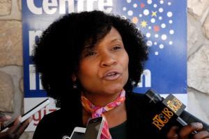 loi electorale 2019