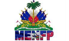 logo_menfp_small