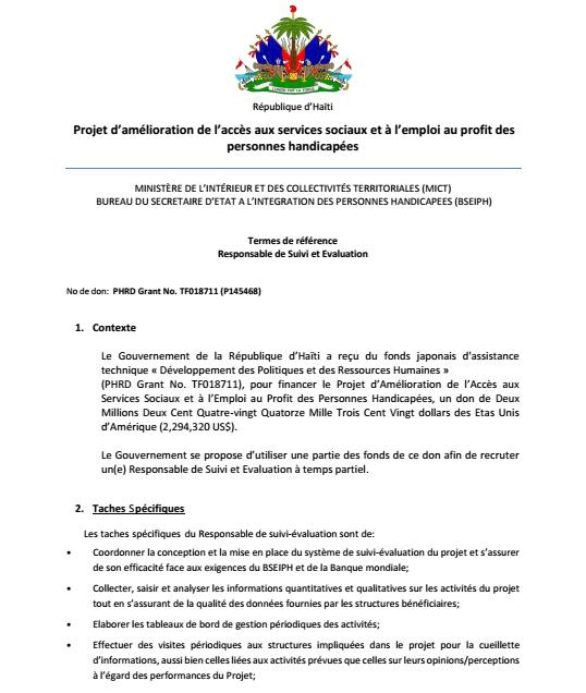 Responsable_Suivi_et_Evaluation_FM_BM