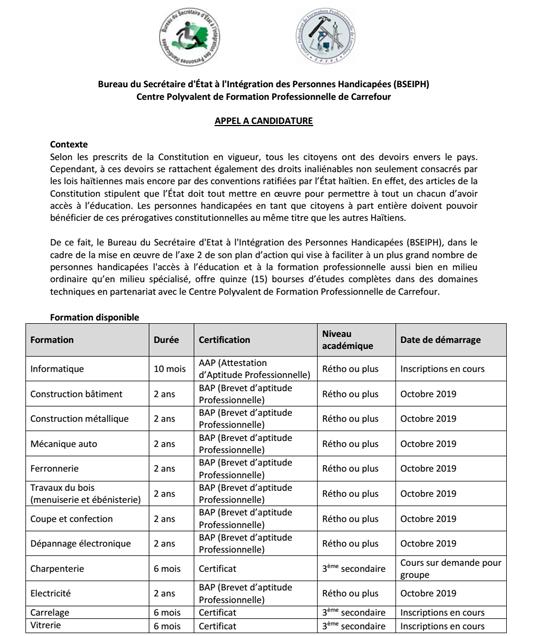 Specialiste_en_gestion-financiere_FM_BM