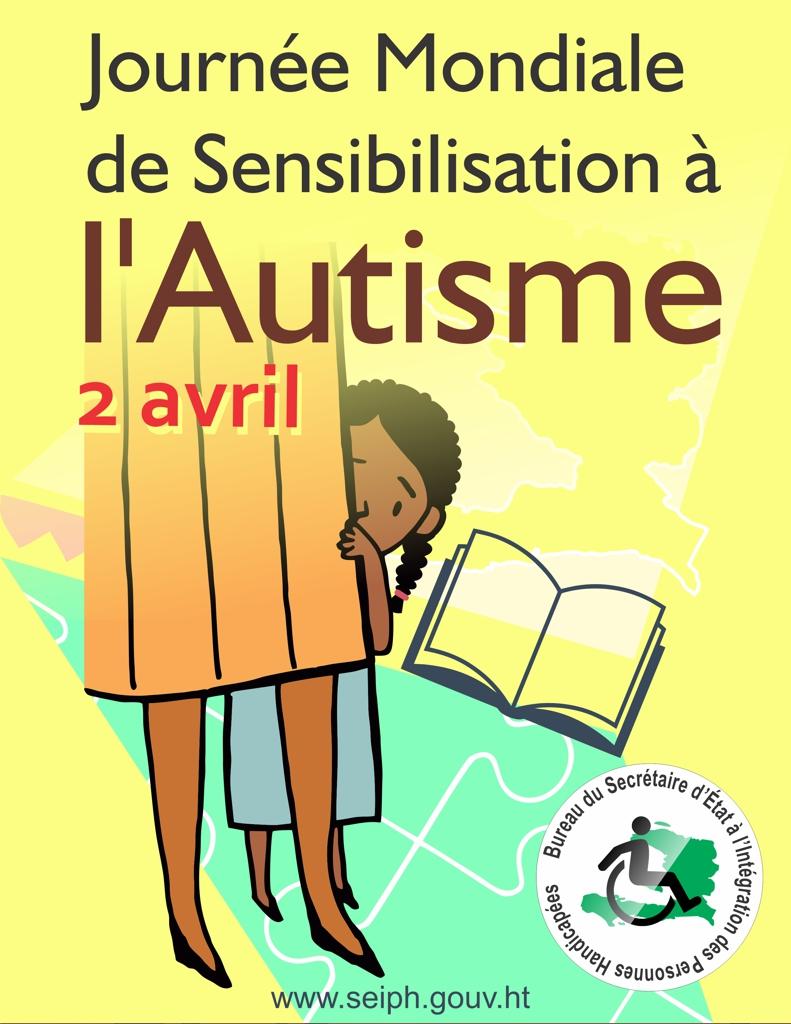 Autisme_BSEIPH_Web