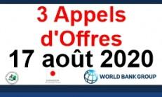 3_appels_offres_aout_2020