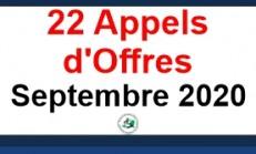 22_appels_offres_septembre_2020.jpg