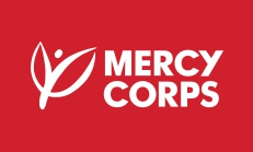 MERCYCORPS_APPEL